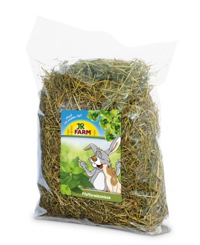 JR Farm Peppermint Meadow 500 g