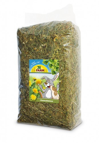 JR Farm Diente de León del prado 1.5 kg