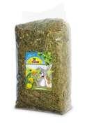 Dandelion Meadow - EAN: 4024344102790