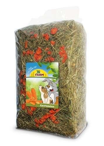 JR Farm Carrot Meadow 1.5 kg