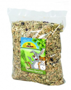 Wellness Litter with Lemongrass JR Farm Hay for rodents   buy new brand deals online