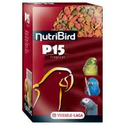 Versele Laga NutriBird Tropical P15 1 kg