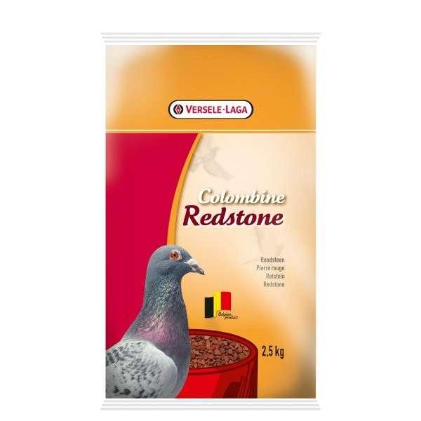 Versele Laga Colombine Rotstein 2.5 kg, 20 kg Compre a bom preço com desconto