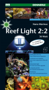 Nano Marinus Reef Light 36 W