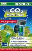 Profi-Line CO2 Micro-Perler 3.5x6.5x5 cm