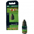 Nano daily fertiliser 15 ml Dennerle