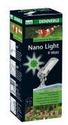 Nano Light 9 W  Dennerle Mit Rabatt bestellen!
