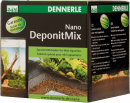 Dennerle Nano Deponit Mix 1 kg