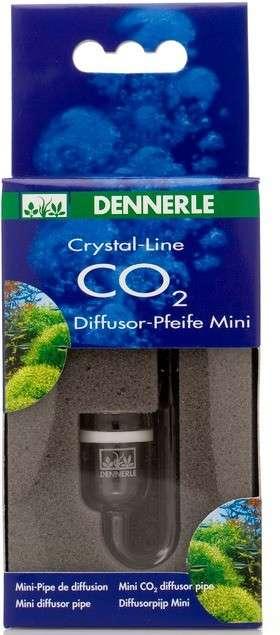 Dennerle CO2 Diffusorbuis Mini   met korting aantrekkelijk en goedkoop kopen