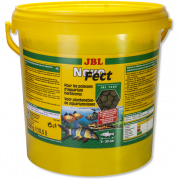 NovoFect 12.5L von JBL. Jetzt bis 80% sparen!