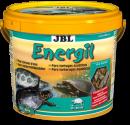 JBL Energil 2.50 l  olevat huipputarjoukset