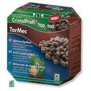 TorMec CristalProfi e700/1-900/1  vom Hersteller JBL  günstig online kaufen