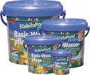 Aquairum Wasseraufbereiter JBL StabiloPond BASIS 2.5kg