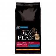 Purina Pro Plan Adult Large Robust