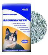 ALLCO Bentonit grains Cat hygiene products   order from the best brand names for low prices