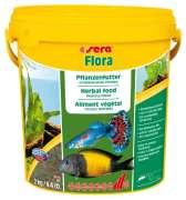 Sera Flora 2 kg