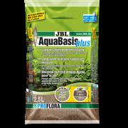 AquaBasis plus 2.5L JBL  compre a melhor qualidade online