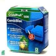 JBL CombiBloc CP e1500  billig bestellen
