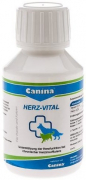 Canina Pharma Cœur-Vital 100 ml