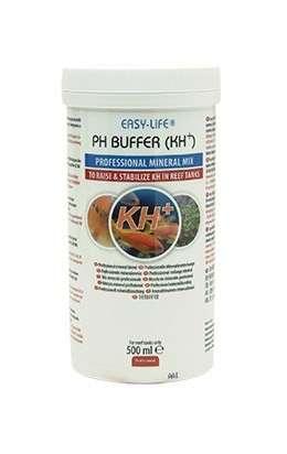 Easy-Life pH-Buffer 500 ml  met korting aantrekkelijk en goedkoop kopen