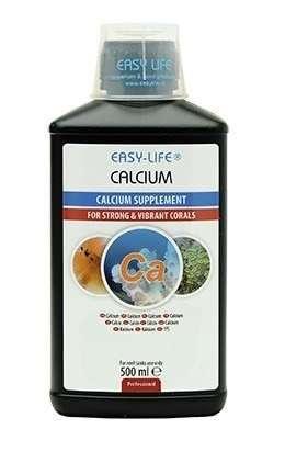 Easy-Life Calcium  500 ml
