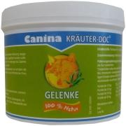 Canina Pharma KRÄUTER-DOC Joints 150 g. Osta täältä!