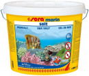 Marin Salt 20 kg