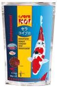 Sera Koi Professional Winterfutter 500 g