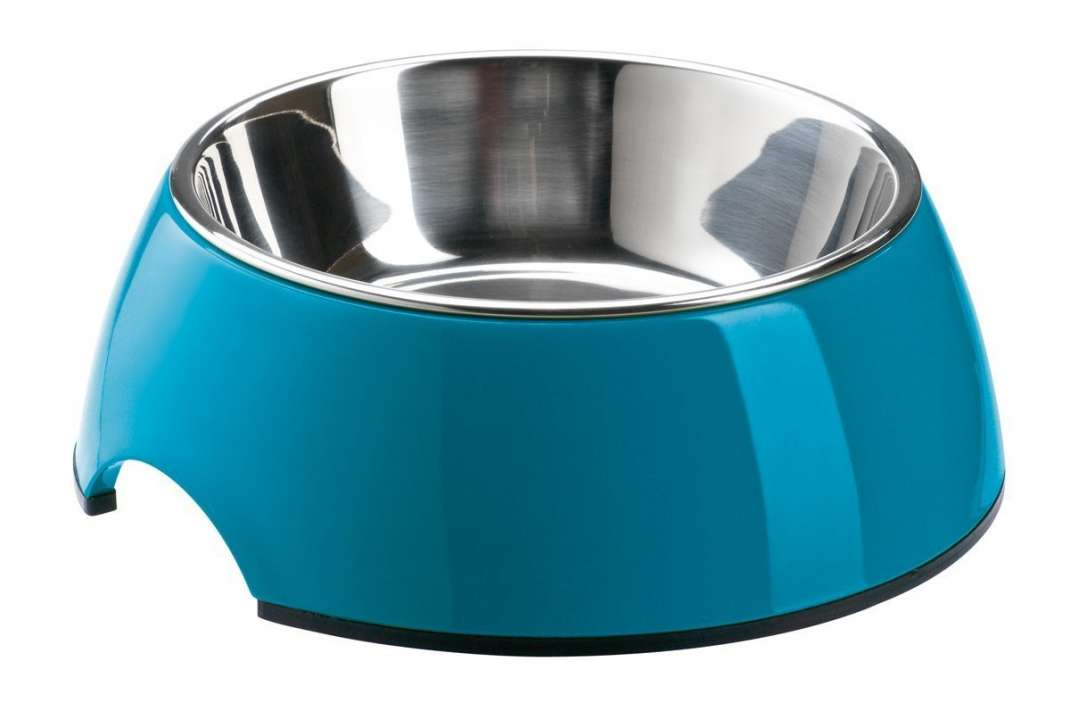 Hunter Melamine Feeding Bowl 350 ml