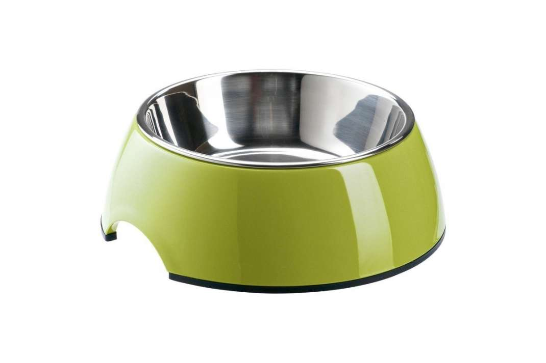 Hunter Melamine Feeding Bowl Capacity 160 ml