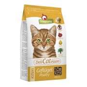 GranataPet DeliCatessen Dry Kitten - Poultry Art.-Nr.: 2970
