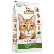 Croquettes pour chats   GranataPet: DeliCatessen Croquettes Cat Adult Volaille Grande Qualité à des prix très bas!