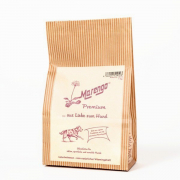 Dry Dog Food Premium from Marengo 1 kg