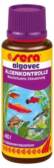 Sera Algovec  100 ml