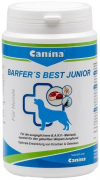 Canina Pharma Barfer's Best Junior 850 g