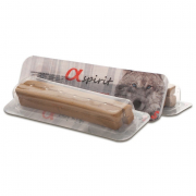 Stick Lamm 4er-Pack 40 g