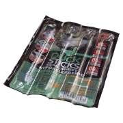 Stick Ente 4er-Pack - EAN: 8437013576970