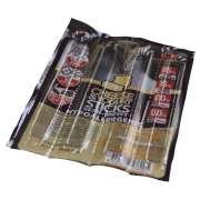 Alpha Spirit Stick Käse 4er 40 g