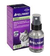 Feliway Classic Transport Spray 20 ml