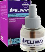 1 Monats-Nachfüllflakon 48ml von Feliway online