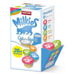 Animonda Milkies Selection 20x15 g