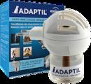 Happy Home Start-Set, Modell 2015 von Adaptil aktuelle Top-Angebote