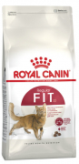 Feline Health Nutrition Regular Fit 32 400 g fra Royal Canin