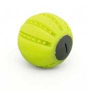 Hunter Led Pelota fluorescente Yukon