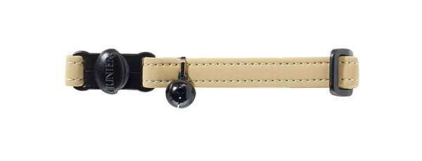 Hunter Cat Collar Softie Beige