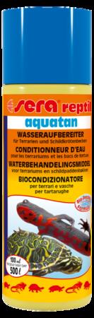 Reptil aquatan 100 ml  von Sera