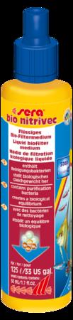 Sera Bio Nitrivec  50 ml