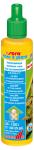Sera Flore 4 plant Top Qualität zum fairen Preis