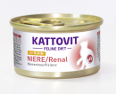 Niere/Renal with Chicken 85 g