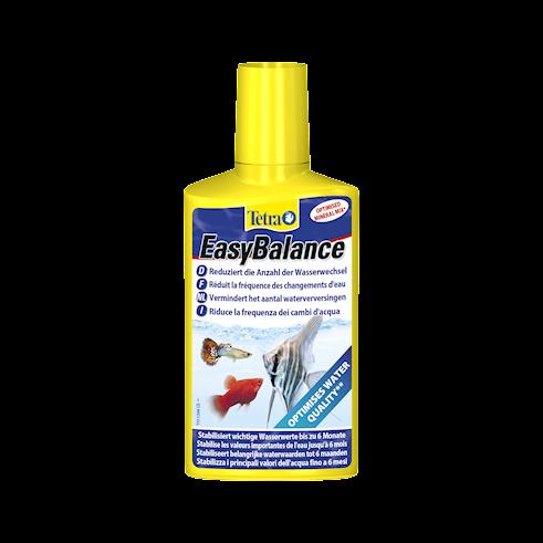 Tetra Aqua Easy Balance 4004218767942 kokemuksia